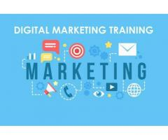 Top for Digital Marketing Course in Pune