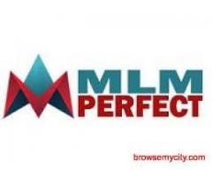 Best mlm software for just Rs 499/- pm