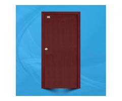 residential door suppliers in Hyderabad