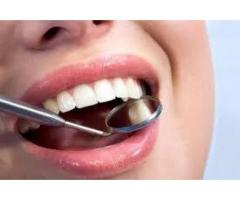 fractured teeth clinic in vizag