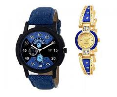 buy MEN'S Watches online from HomeShopMall.com