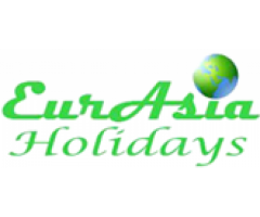 Tour Package | Travel Agency | Eurasia Holidays