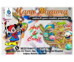 Painting and drowing classes in ranchi