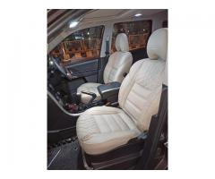 Buy Car Accessories in Lucknow | Car Seat Cover Store in Lucknow