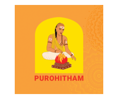 All pooja services at your doorstep | Astrology – Purohitham
