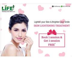 best anti ageing skin treatments in hyderabad