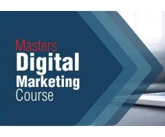 Digital Marketing Course in Kolkata | Digital Marketing Institutes in Kolkata