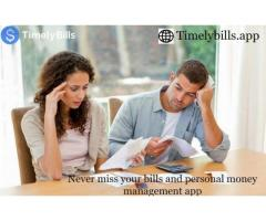 Find Here The Best Money Management App For Android In India